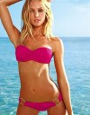 Costum de Baie Fucsia cu Push-up 0012262F7